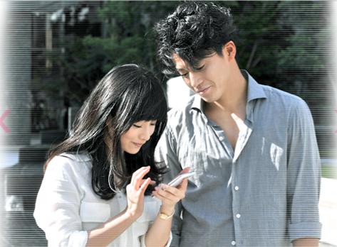 http://canaldrama.cowblog.fr/images/Miaou/RichManPoorWomanjapanesedramaOguriShunIshiharaSatomi-copie-1.png