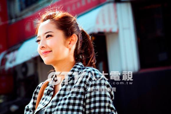http://canaldrama.cowblog.fr/images/Miaou/kll.jpg
