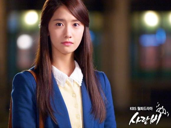http://canaldrama.cowblog.fr/images/Miaou/loverain590816.jpg