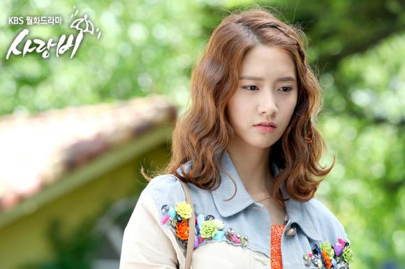 http://canaldrama.cowblog.fr/images/Miaou/loverain620537.jpg