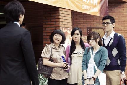 http://canaldrama.cowblog.fr/images/kaka/lovekeepsgoingdrama.jpg