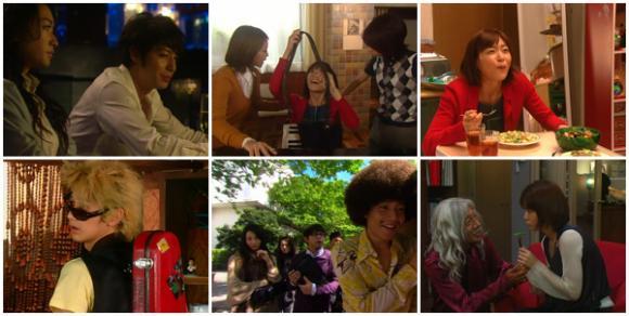 http://canaldrama.cowblog.fr/images/kaka/nodamecantabileliveaction.jpg