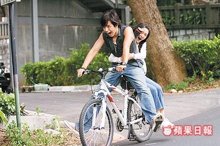 http://canaldrama.cowblog.fr/images/merde/11200112p.jpg