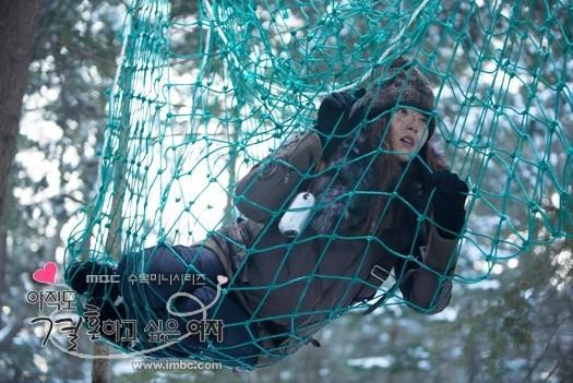 http://canaldrama.cowblog.fr/images/merde/fullsizephoto106925.jpg